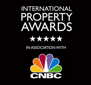 international_property_award