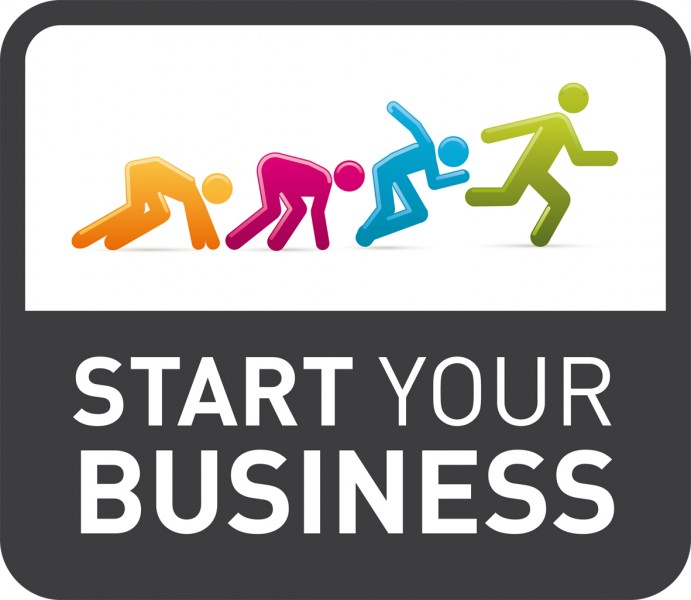 Start Your New Business in Malaysia on a Budget
