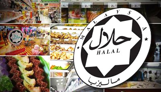 Halal Certification Leads To Excellence In Malaysia Shout Awards