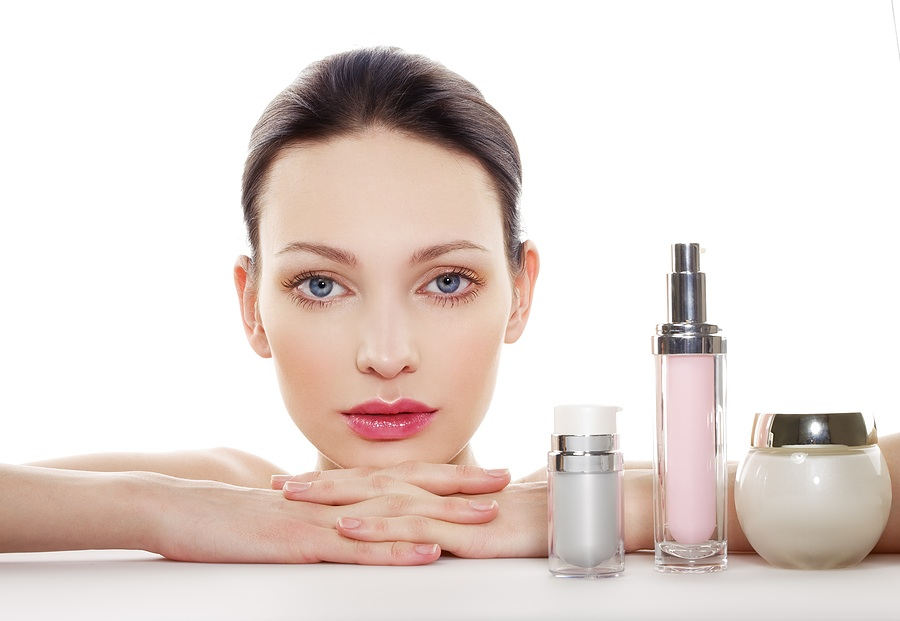 How-to-take-care-of-your-dry-skin-using-the-right-skincare-products