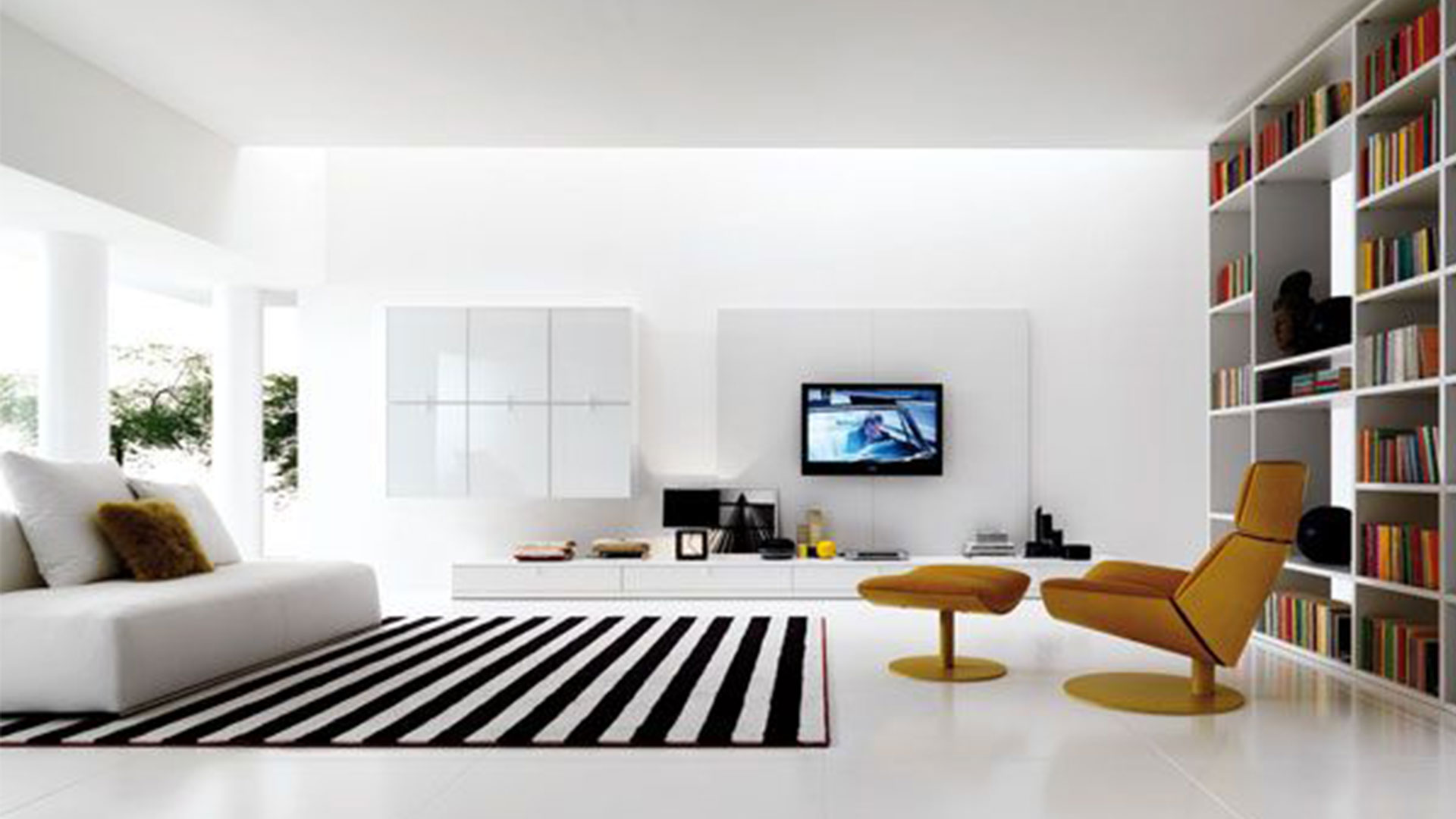 Modern-Living-Room-Interior-Design-2