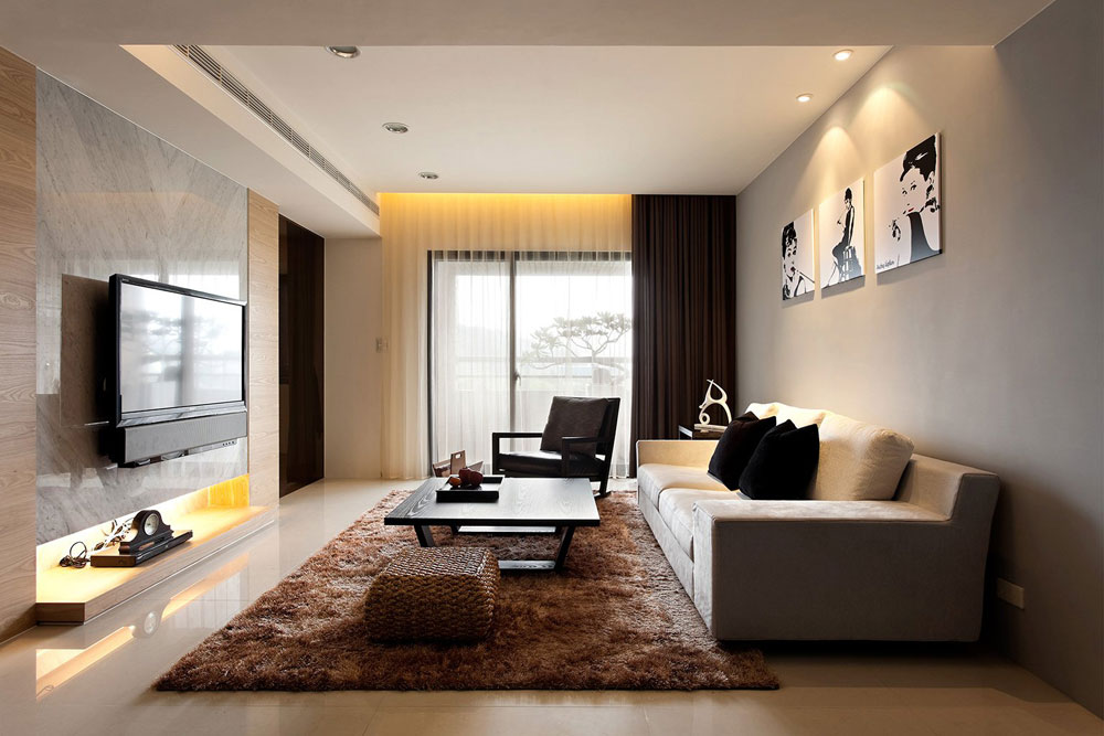 Photos-Of-Modern-Living-Room-Interior-Design-Ideas-10
