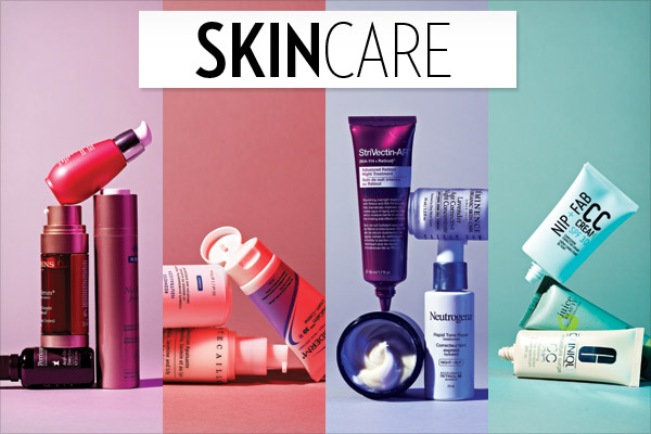 best-skincare-products
