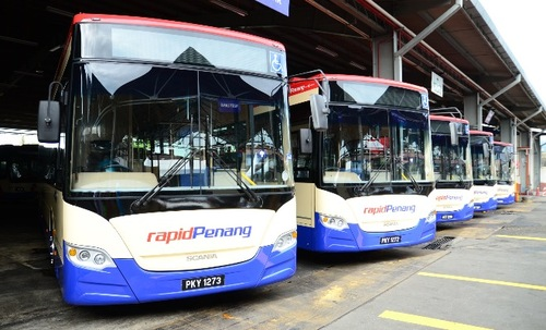 rapid-kl-bus