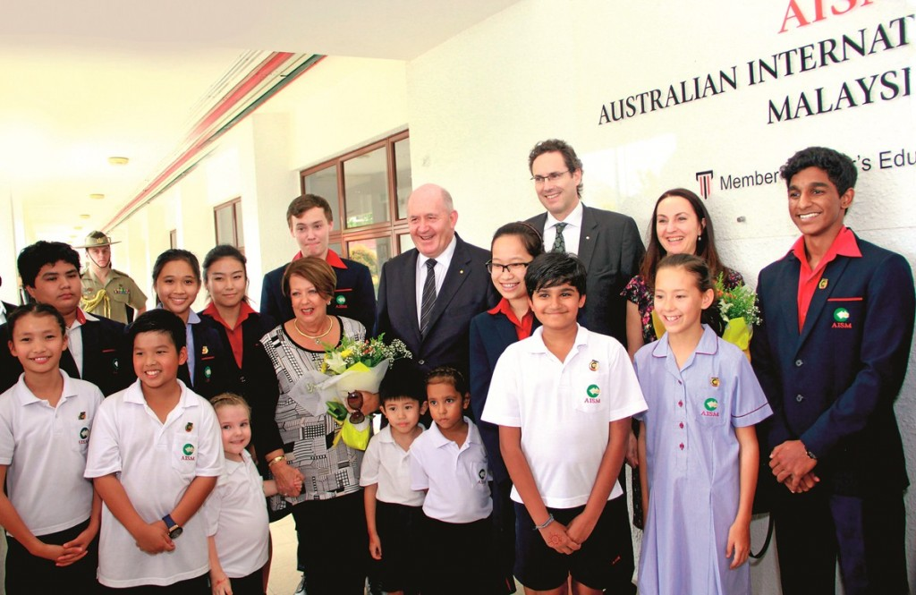 australian-international-school-in-malaysia