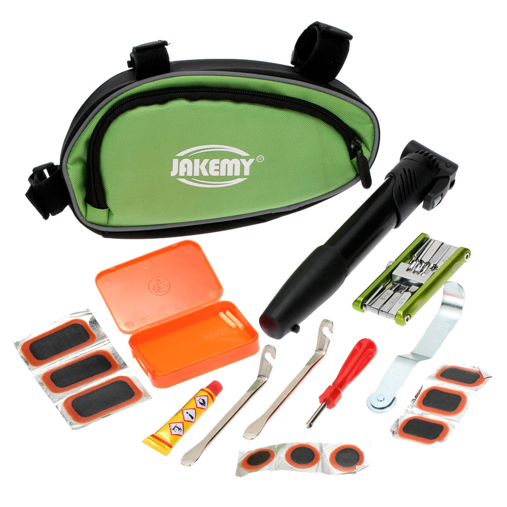 maintenance-and-emergency-tools-for-cycling