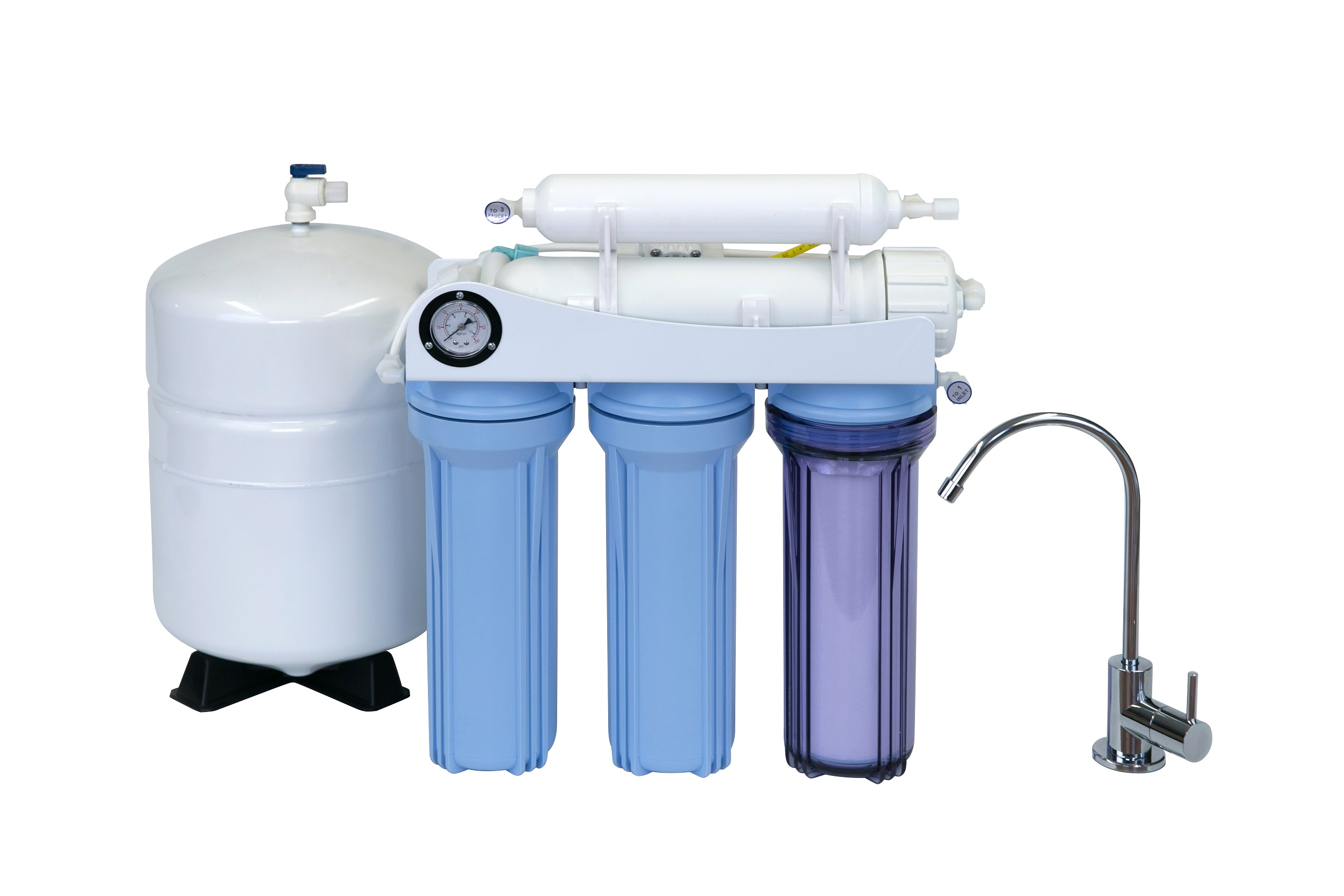 every-type-of-water-filter