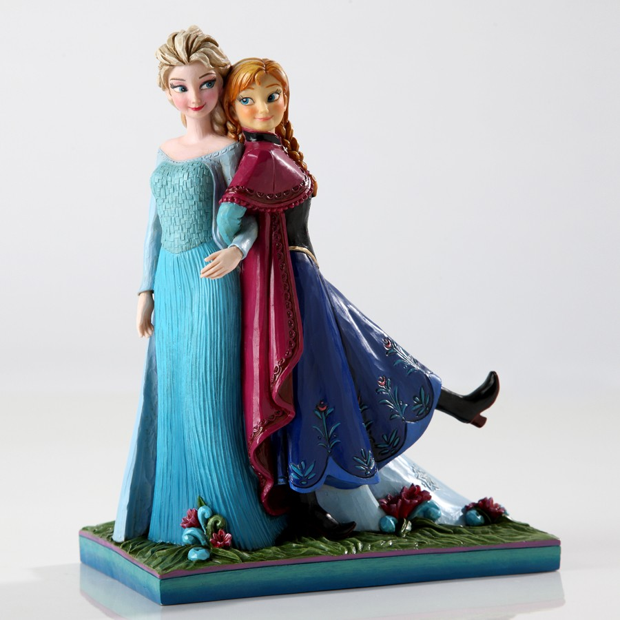 frozen-toys-of-figurines-you-should-know-the-condition-of-your-figurines