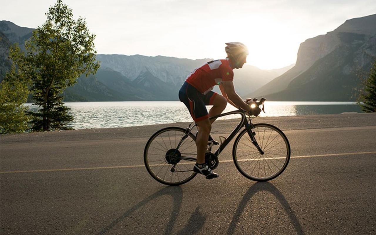 4-factors-to-consider-when-purchasing-a-road-bike