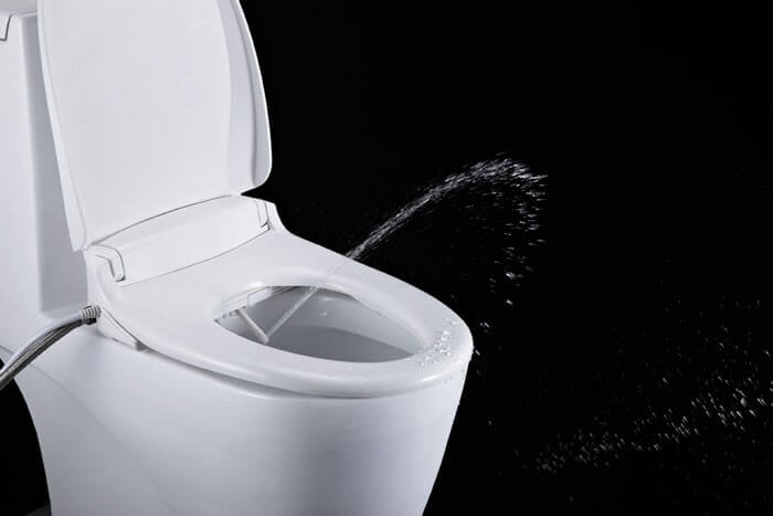 bidet-toilet-seat-can-save-more-toilet-paper
