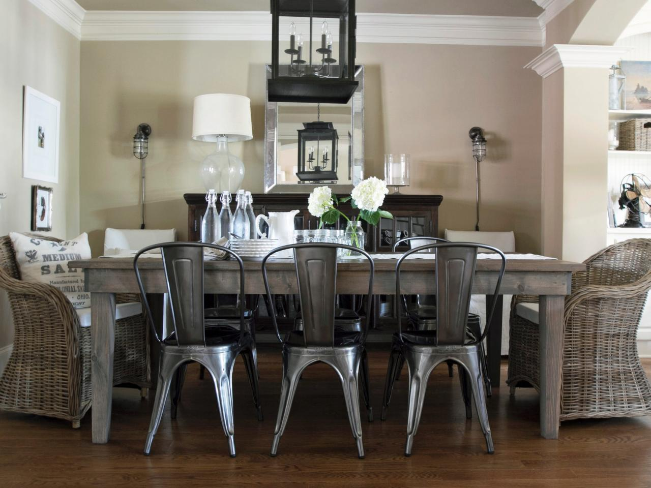 look-out-for-chairs-and-beds-with-such-finishing