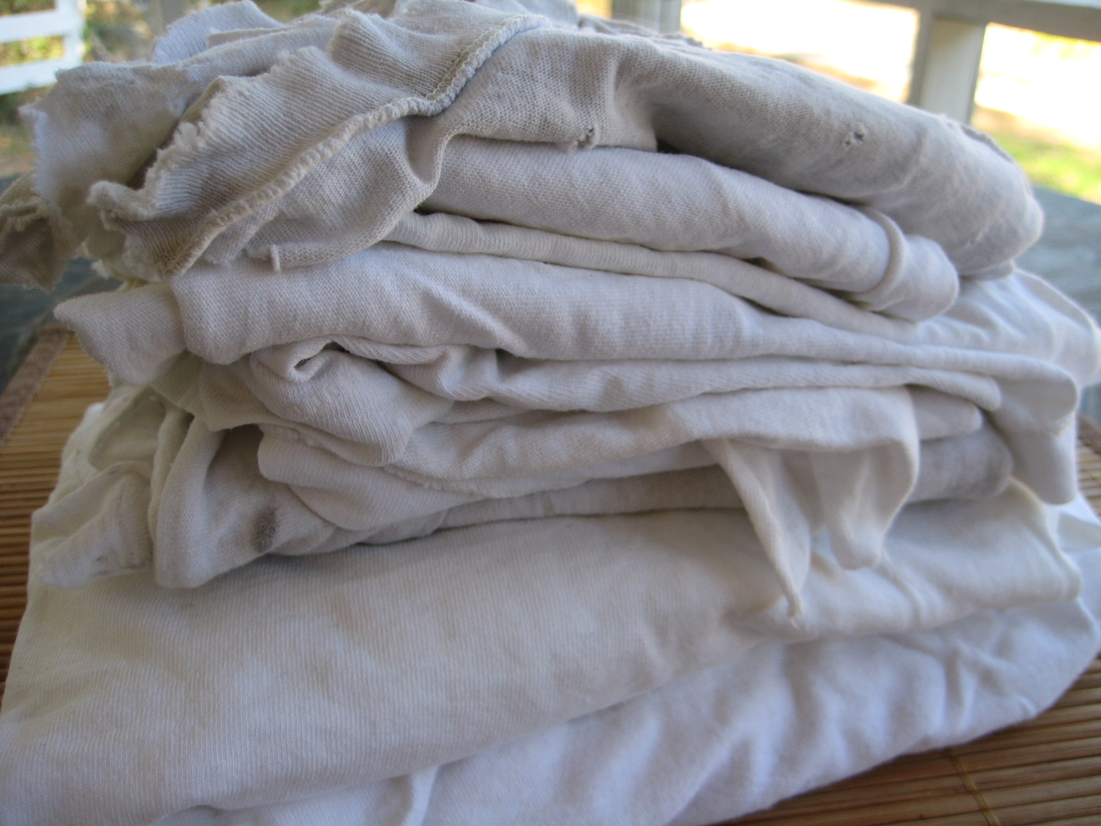time-to-get-rid-of-those-ratty-old-towels-in-exchange-for-some-beautiful-and-thick-brand-new-buys