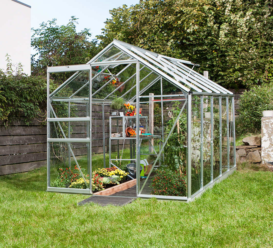 whether-youre-thinking-of-building-your-greenhouse-from-scratch-or-with-a-kit
