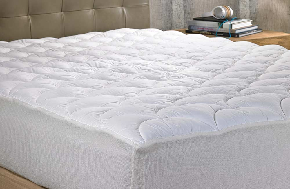 it-might-be-advisable-to-get-a-specialized-mattress-designed-for-this-specific-requiremen