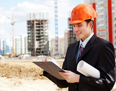 You can apply for job in Klang as an Account Executive in Construction