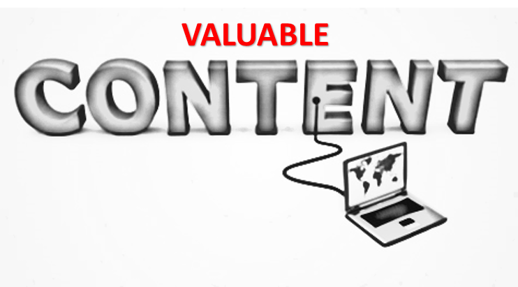create_valuable_content_for_social_media