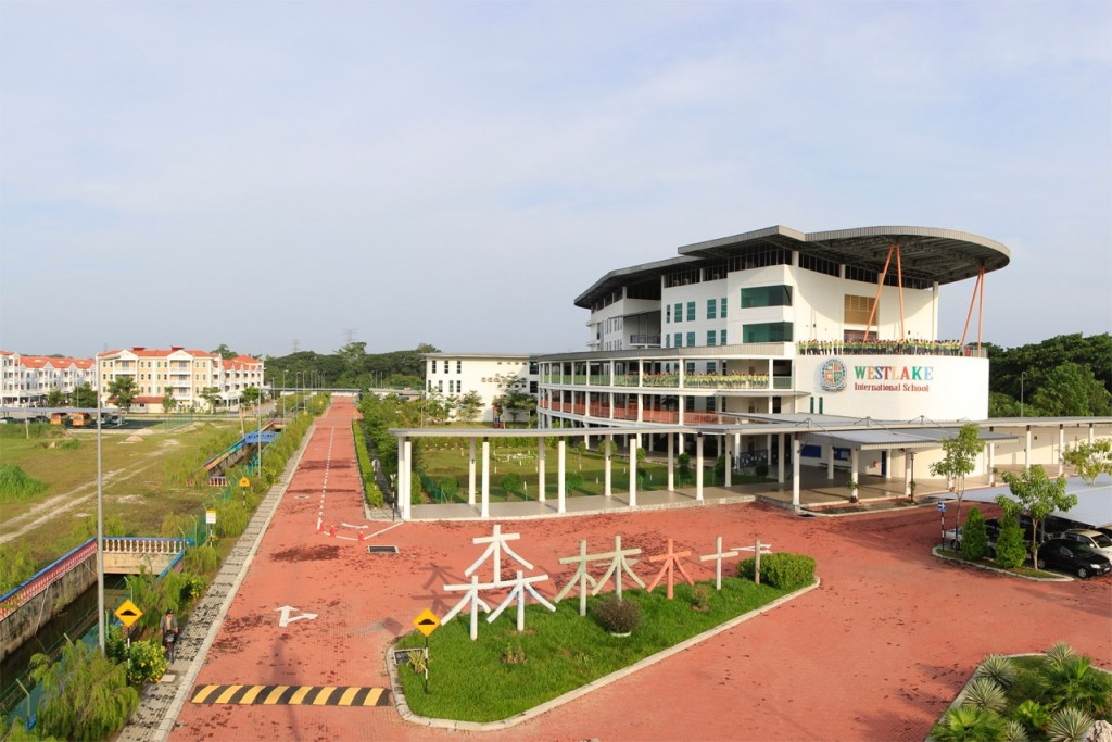 5 Great International Schools In Malaysia Outside Kuala