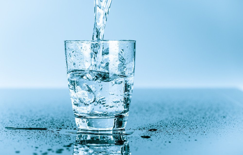 3 Health Concerns Caused by Hard Water