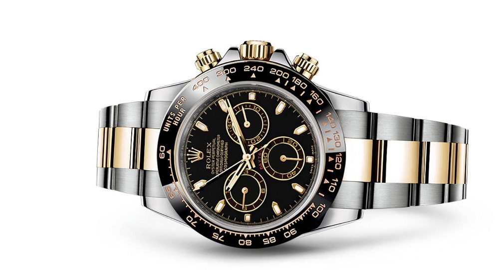 5 Essential Luxury Watches Worth Investing In